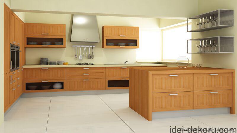 kitchen-cabinets-modern-light-wood-033-s1804783-peninsula