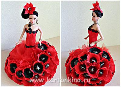 kukla-iz-konfet-09