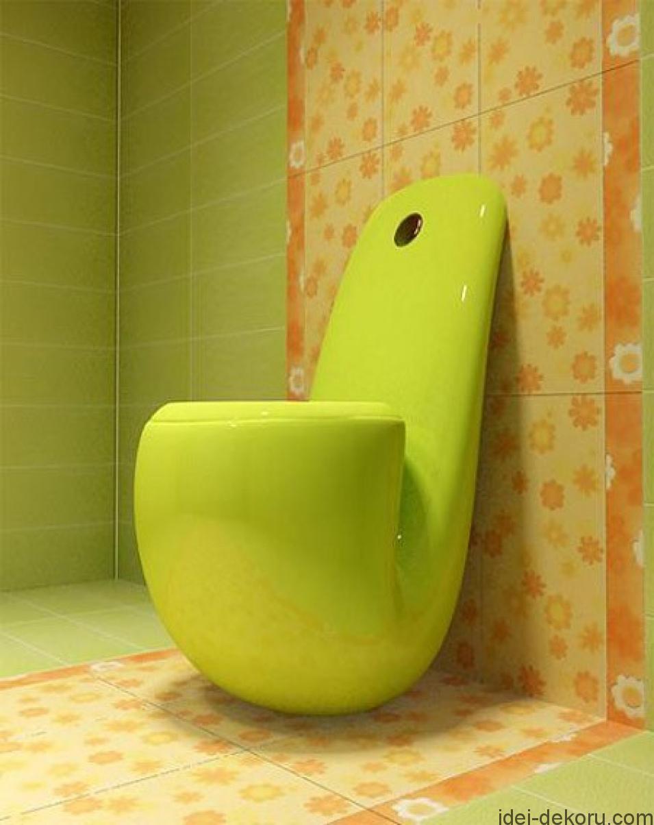 media_769439811_va-plictisiti-cand-mergeti-baie-iata-cele-mai-ciudate-toalete-din-lume-foto-176221