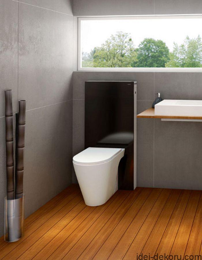 modern-contemporary-modular-toilets-design-4