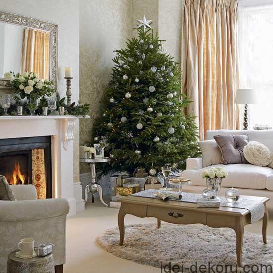 nice-christmas-tree-decorations1291354810
