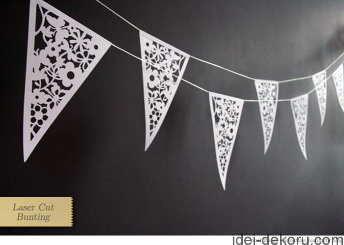 ogt-laser-cut-bunting_thumb
