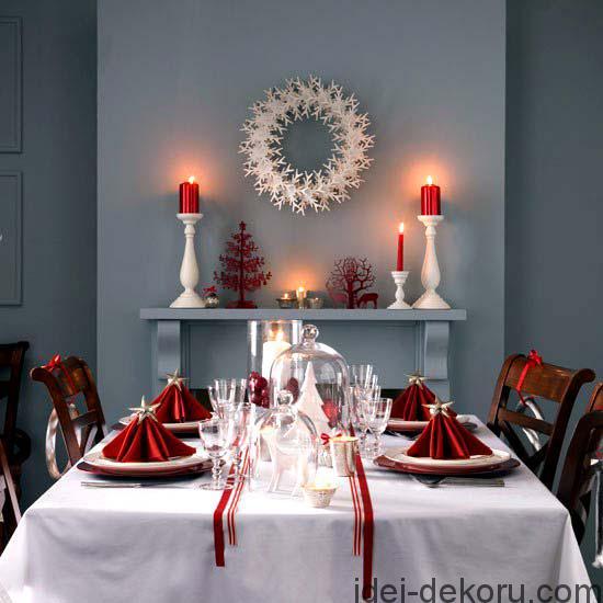 red-white-christmas-decor-04