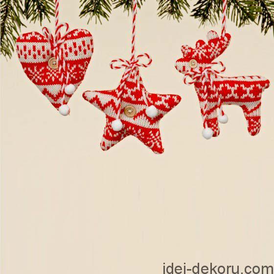 red-white-christmas-decor-07