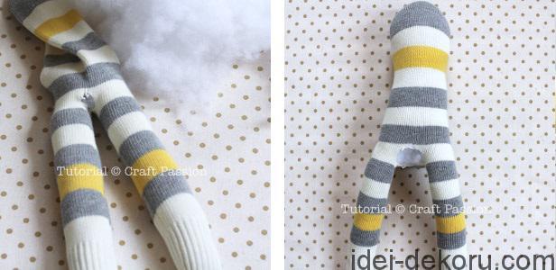 sock-monkey5