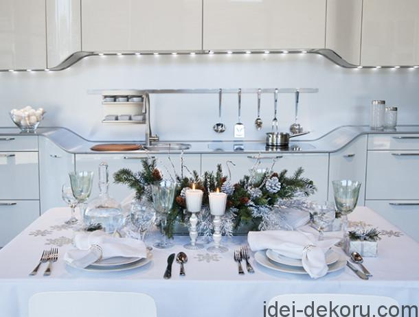 table-decor1-610x462