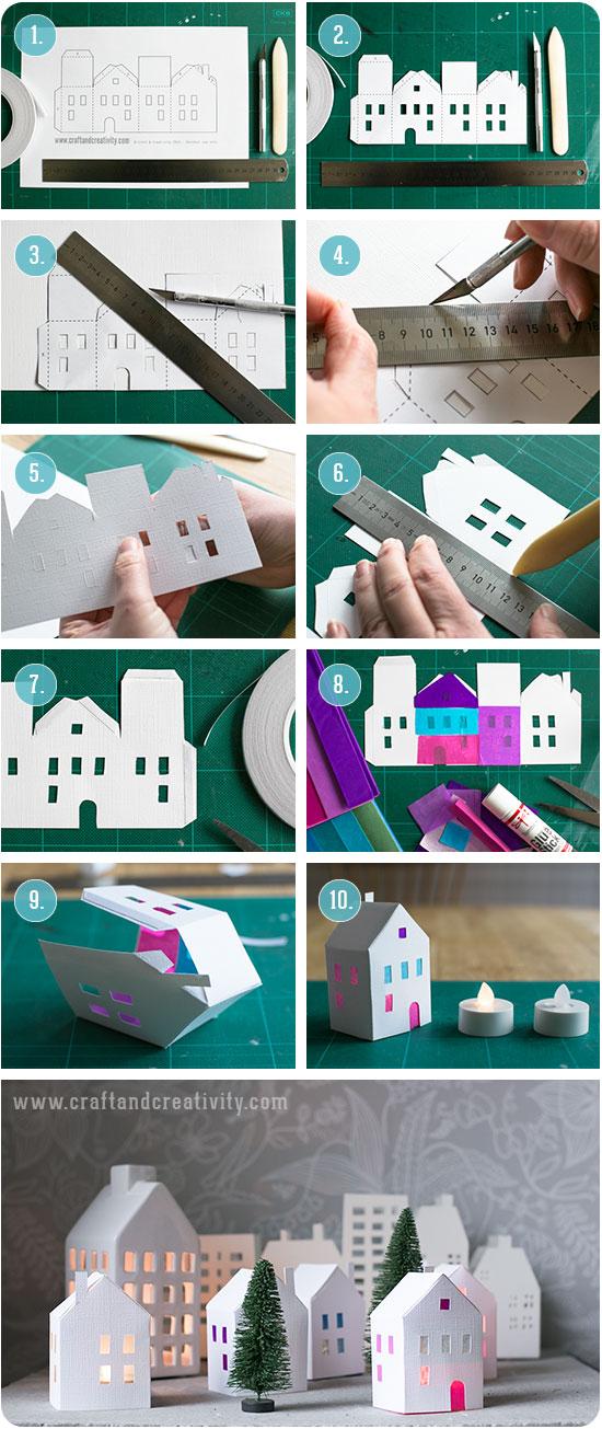 tealightpaperhouses21