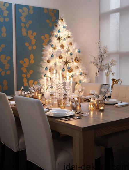 white-christmas-5
