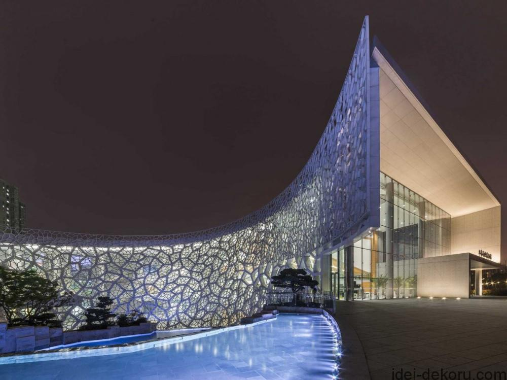 5638110-1000-1452508617-AD-The-Coolest-New-Buildings-On-The-Planet-10