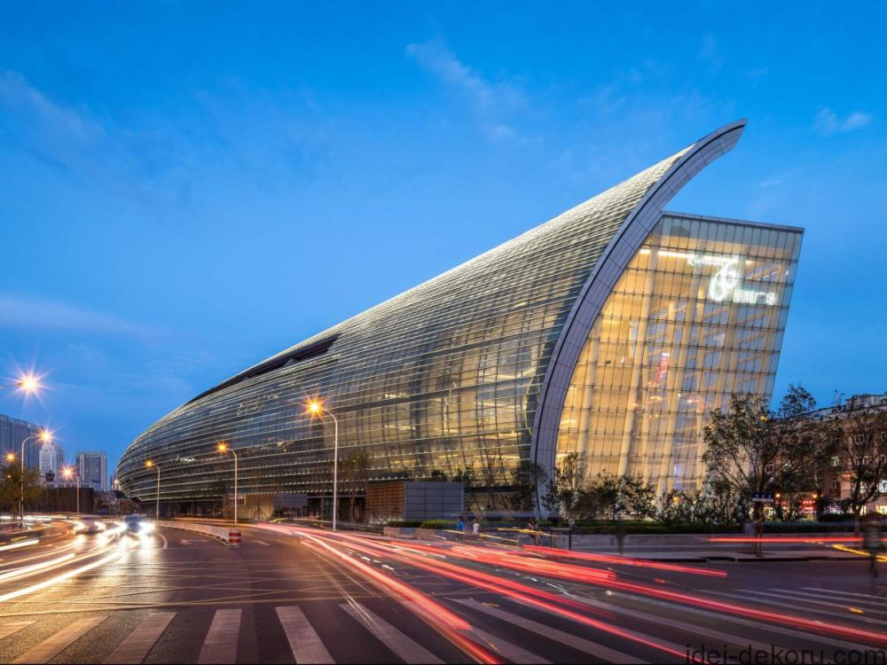 5638410-1000-1452508617-AD-The-Coolest-New-Buildings-On-The-Planet-07
