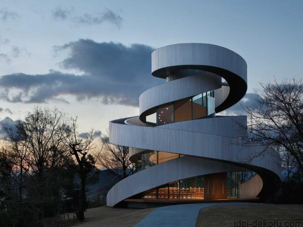 5638460-1000-1452508617-AD-The-Coolest-New-Buildings-On-The-Planet-02