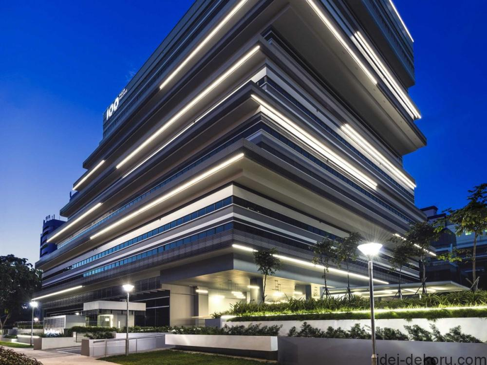 5639260-1000-1452508617-AD-The-Coolest-New-Buildings-On-The-Planet-19