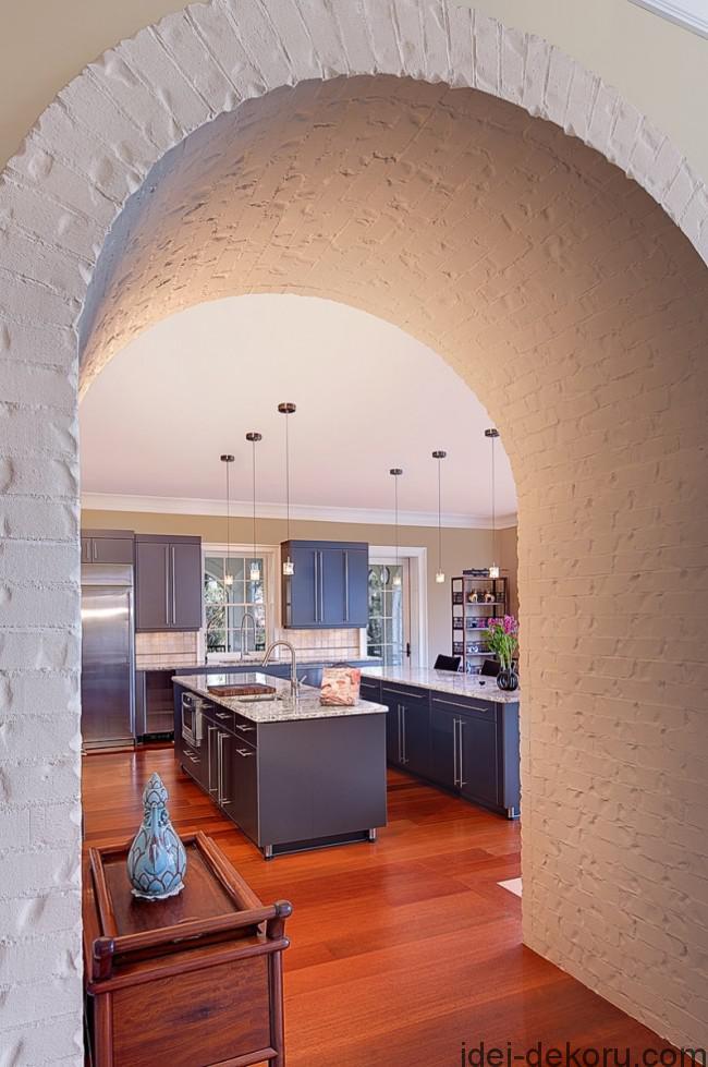 double-kitchen-islands-03-650x979