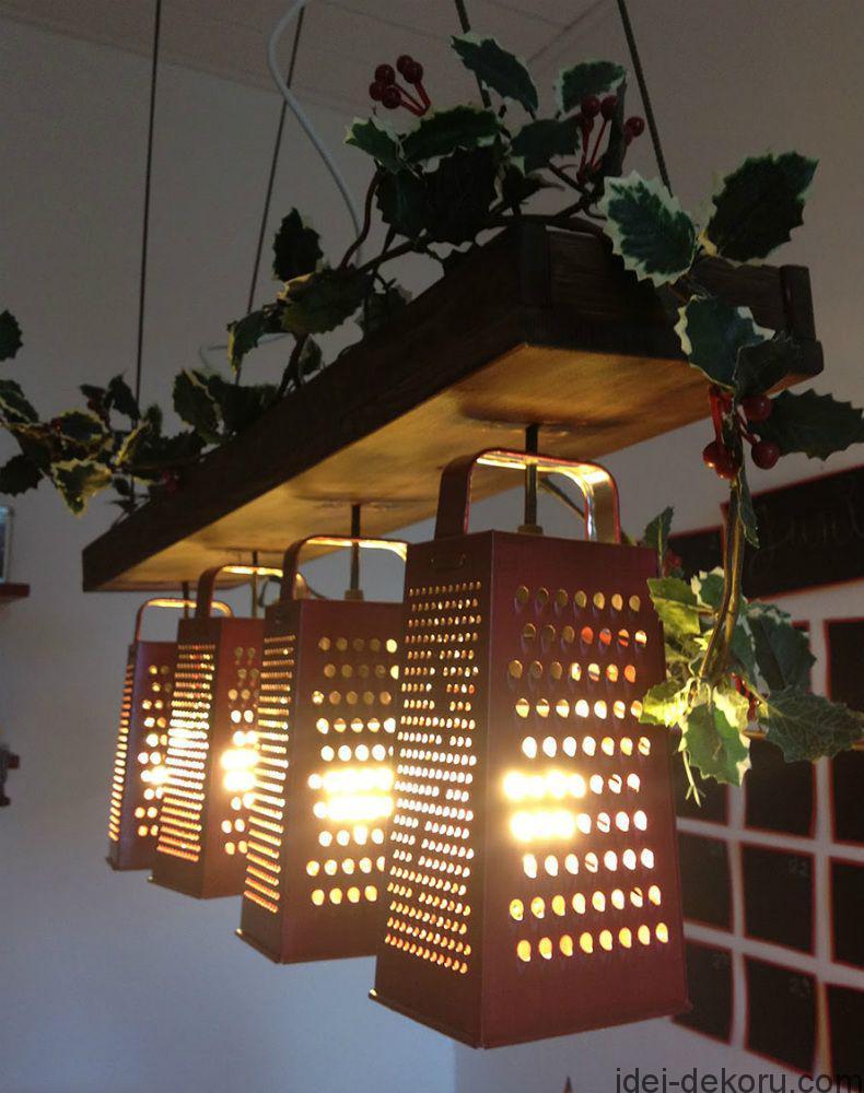 ralador-luminária-linda-dentro