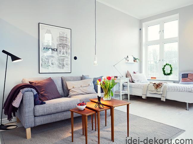 5656810-650-1452521796-1sweden-gothenburg-05