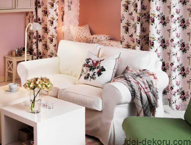 5656860-650-1452521796-inspiracion-deco-salon-blanco