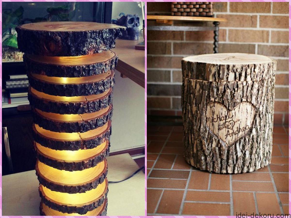 Tree-Stump-010