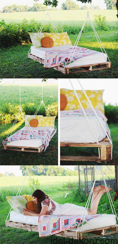 beds-in-garden-1