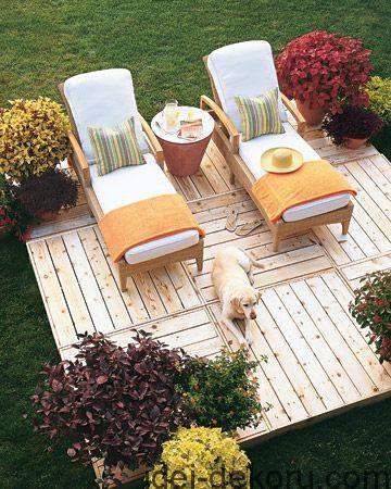 beds-in-garden-12