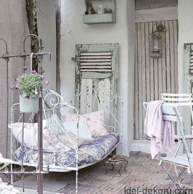 beds-in-garden-19