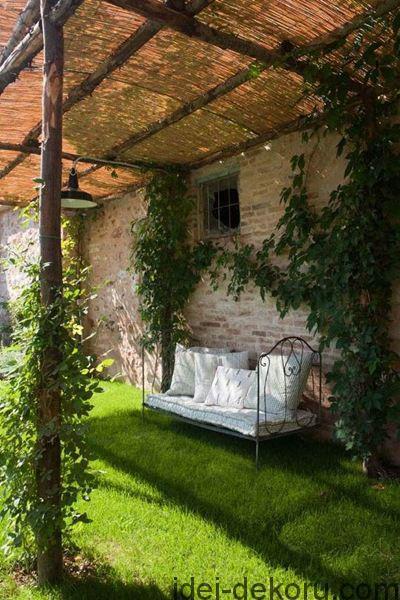beds-in-garden-20