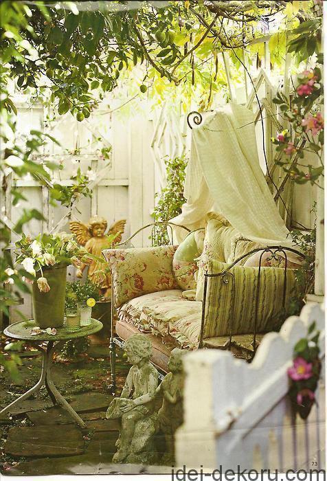 beds-in-garden-21