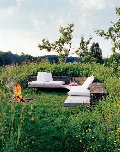 beds-in-garden-33