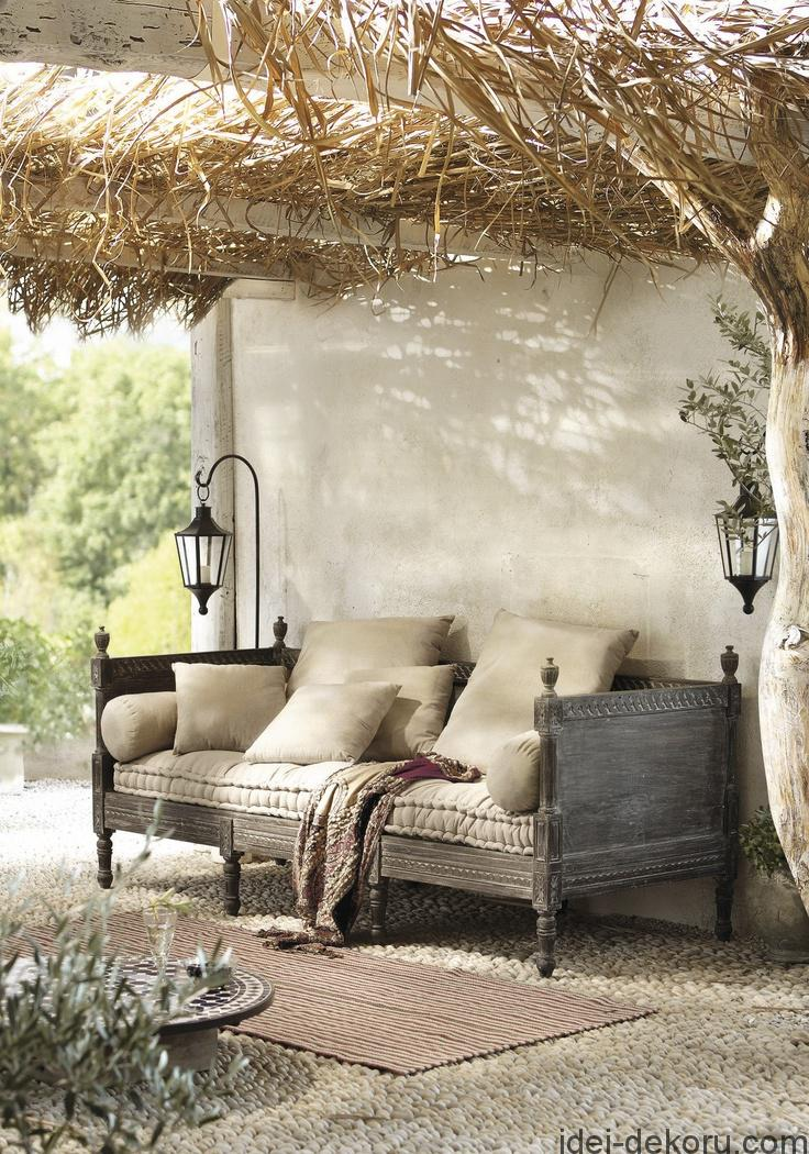 beds-in-garden-4