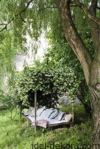 beds-in-garden-41