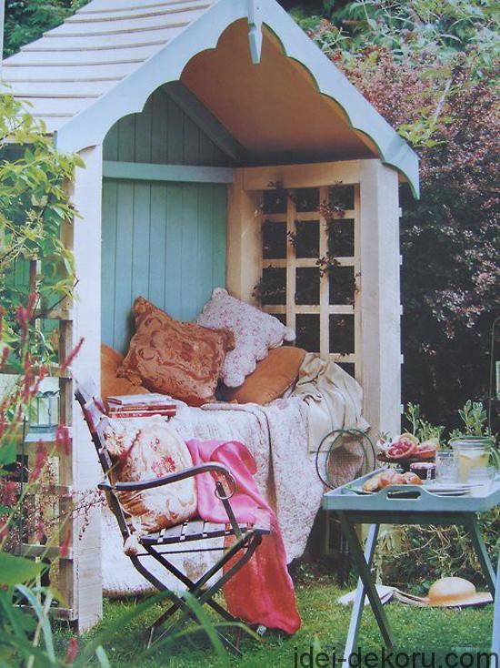 beds-in-garden-42