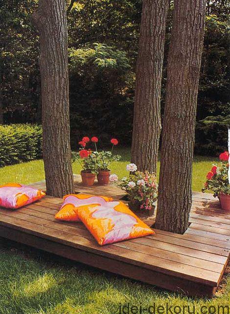 beds-in-garden-5