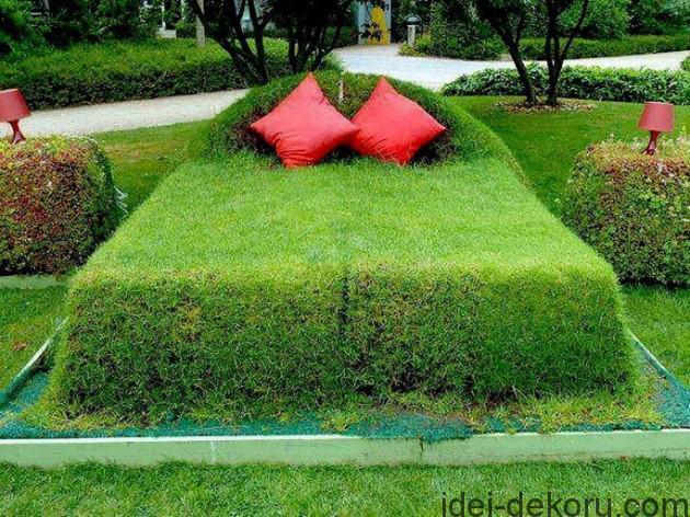 beds-in-garden-56