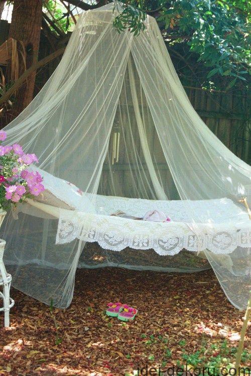 beds-in-garden-9