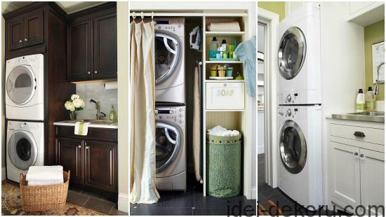 laundrycollage4