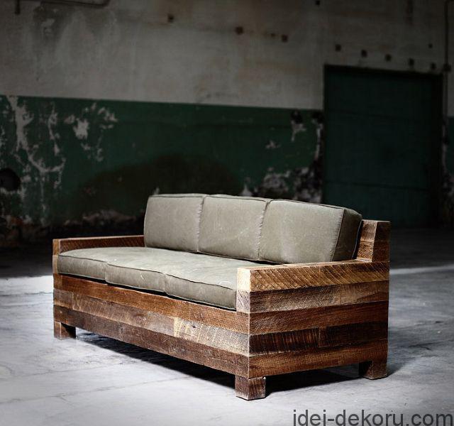 sofa-diy-14