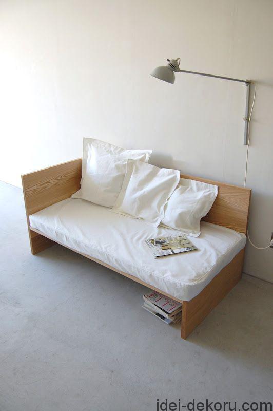 sofa-diy-27
