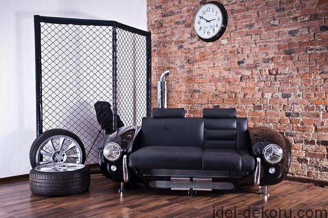 sofa-diy-28
