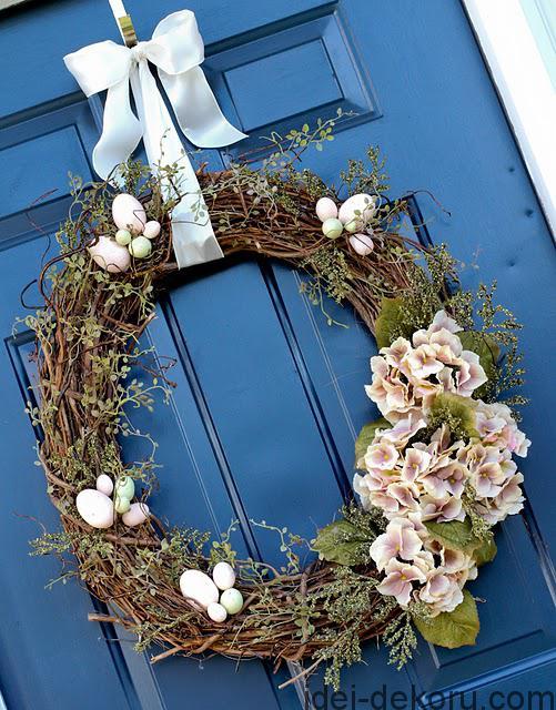 spring+wreath121