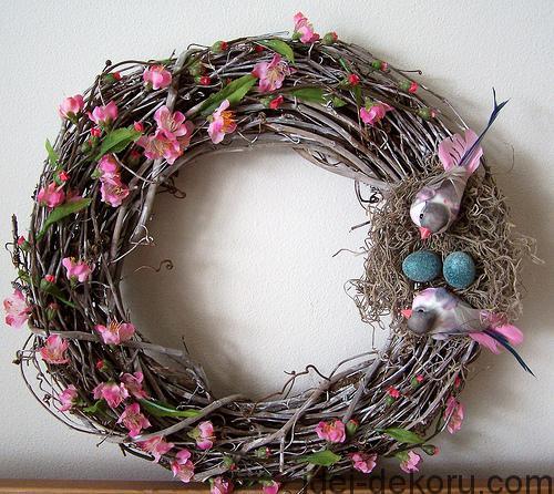 spring+wreath23