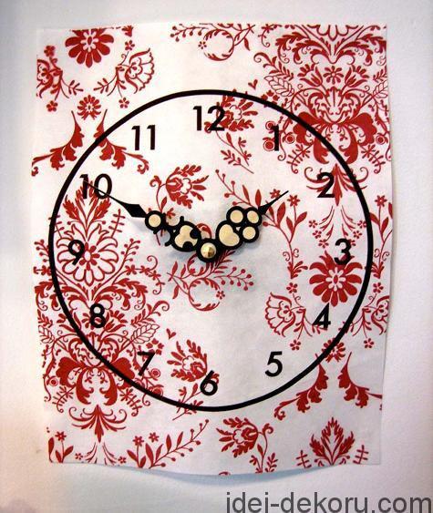top-DIY-Clocks-13
