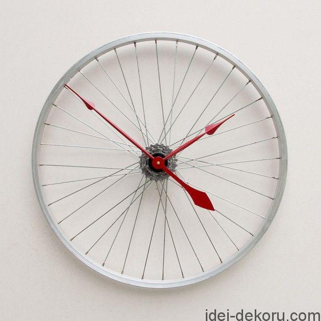 top-DIY-Clocks-16