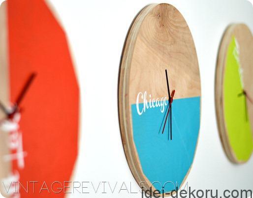 top-DIY-Clocks-19