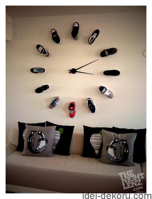 top-DIY-Clocks-25