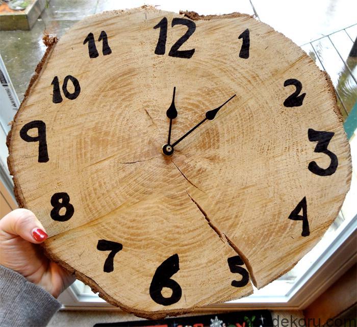 top-DIY-Clocks-35