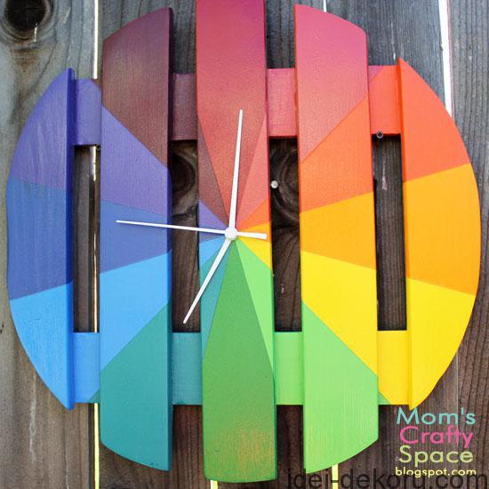 top-DIY-Clocks-38