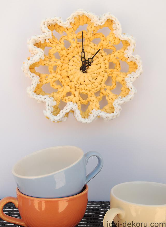 top-DIY-Clocks-39