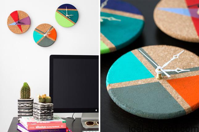 top-DIY-Clocks-7