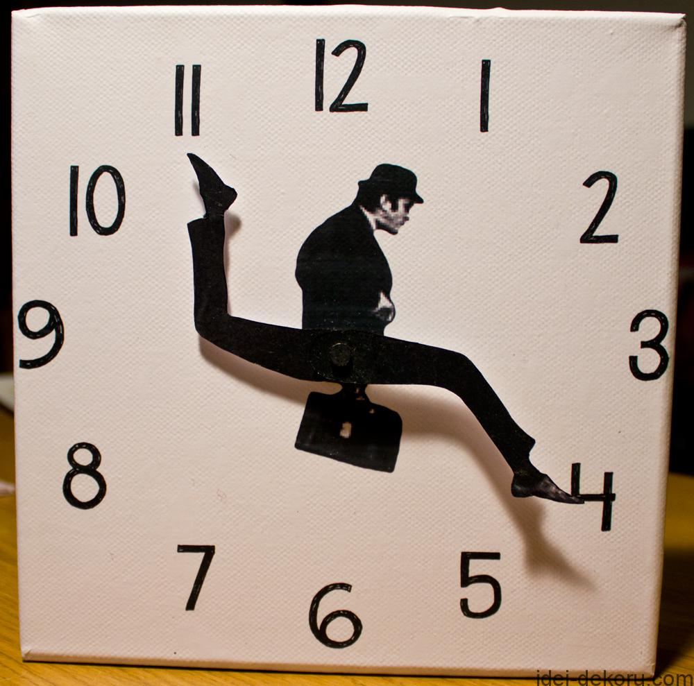 top-DIY-Clocks-8