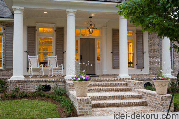 19-Great-Traditional-Front-Porch-Design-Ideas-1-620x412