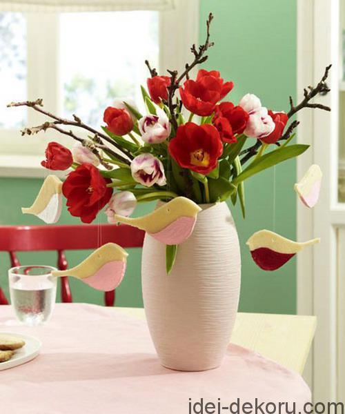 565865-spring-diy-decor-15-ideas2-1